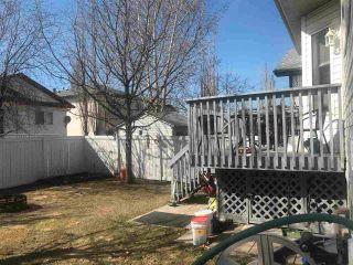 Photo 44: 15048 130 Street in Edmonton: Zone 27 House for sale : MLS®# E4240033