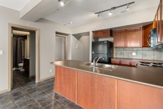 Photo 13: 215 501 Palisades Wy: Sherwood Park Condo for sale : MLS®# E4236135