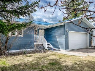 Photo 1: 158 Coyote Way: Canmore Detached for sale : MLS®# C4294362