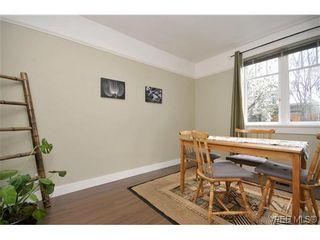 Photo 7: 3131 Donald St in VICTORIA: SW Tillicum House for sale (Saanich West)  : MLS®# 634359