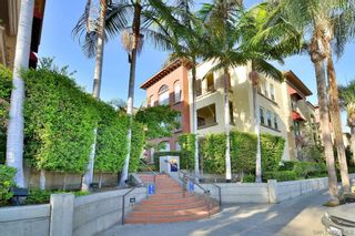 Photo 25: Condo for sale : 2 bedrooms : 1270 Cleveland Ave #B136 in San Diego