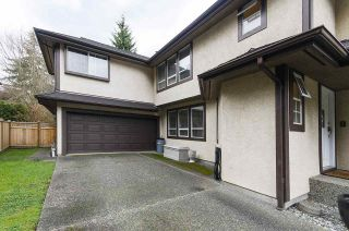"Photo 28: 825 RUCKLE Court in North Vancouver: Roche Point House for sale in ""Parkgate"" : MLS®# R2548963"