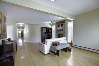 Photo 13: 1 2122 15 Street SW in Calgary: Bankview Semi Detached for sale : MLS®# A1117406