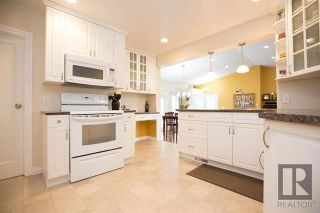 Photo 7: 501 ROSSMORE Avenue: West St Paul Residential for sale (R15)  : MLS®# 1826956