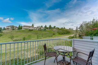 Photo 38: 19 8020 SILVER SPRINGS Road NW in Calgary: Silver Springs Row/Townhouse for sale : MLS®# C4261460