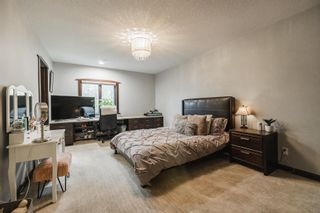 Photo 36: 125 52105 RGE RD 225: Rural Strathcona County House for sale : MLS®# E4266459