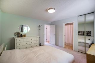 Photo 23: 1270 BLUFF Drive in Coquitlam: River Springs House for sale : MLS®# R2574773