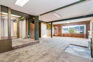 "Photo 37: 952 ALDERSIDE Road in Port Moody: North Shore Pt Moody House for sale in ""PLEASANTSIDE"" : MLS®# R2618853"