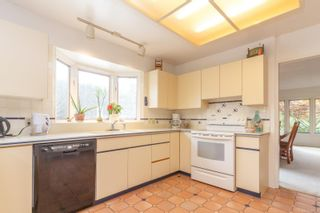 Photo 9: 7093 Brentwood Dr in : CS Brentwood Bay House for sale (Central Saanich)  : MLS®# 855657