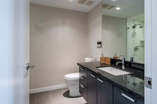 """Photo 25: 1901 2200 DOUGLAS Road in Burnaby: Brentwood Park Condo for sale in """"AFFINITY"""" (Burnaby North)  : MLS®# R2457772"""