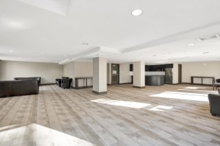 """Photo 17: 501 7225 ACORN Avenue in Burnaby: Highgate Condo for sale in """"AXIS"""" (Burnaby South)  : MLS®# R2447099"""