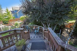 Photo 16: 3921 Ronald Ave in Royston: CV Courtenay South House for sale (Comox Valley)  : MLS®# 881727