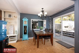 Photo 17: 32035 SCOTT Avenue in Mission: Mission BC House for sale : MLS®# R2550504