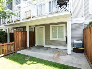 Photo 38: 63 20760 DUNCAN Way: Townhouse for sale in Langley: MLS®# R2604327
