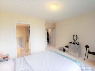 """Photo 8: 207 2688 WEST Mall in Vancouver: University VW Condo for sale in """"Promontory"""" (Vancouver West)  : MLS®# R2554955"""