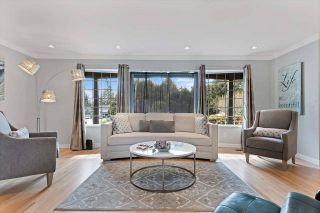 """Photo 12: 5333 UPLAND Drive in Delta: Cliff Drive House for sale in """"CLIFF DRIVE"""" (Tsawwassen)  : MLS®# R2575133"""