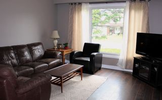 Photo 3: 16 Ravensdale Road in Cobourg: House for sale : MLS®# 132729