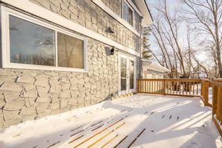Photo 22: 1436 Liberty Street in Winnipeg: Charleswood House for sale (1N)  : MLS®# 202029729