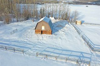 Photo 3: 13299 279 Road: Charlie Lake House for sale (Fort St. John (Zone 60))  : MLS®# R2532313