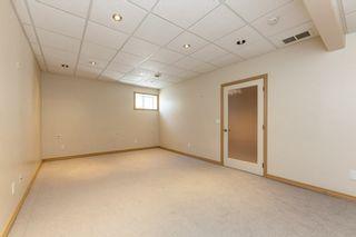 Photo 24: 3216 TREDGER Close in Edmonton: Zone 14 House for sale : MLS®# E4233312