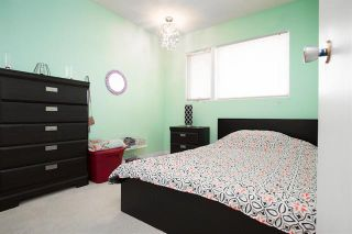 Photo 9: 63 Sage Crescent in Winnipeg: Crestview House for sale (5H)  : MLS®# 1912618