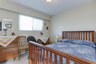 Photo 18: 8435 HILTON Drive in Chilliwack: Chilliwack E Young-Yale House for sale : MLS®# R2585068
