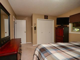 Photo 19: 2053 Winmeadow Pl in : Si Sidney South-West House for sale (Sidney)  : MLS®# 876709