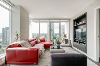 """Photo 13: 1907 1351 CONTINENTAL Street in Vancouver: Downtown VW Condo for sale in """"MADDOX"""" (Vancouver West)  : MLS®# R2618101"""
