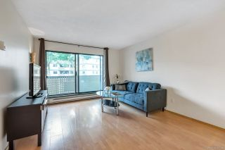 """Photo 8: 118 8700 ACKROYD Road in Richmond: Brighouse Condo for sale in """"LANSDOWNE SQUARE"""" : MLS®# R2287906"""