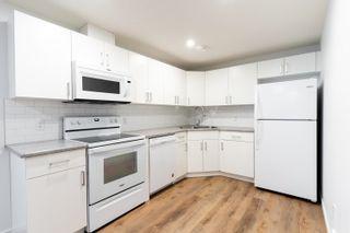 Photo 46: 11222 132 Street in Edmonton: Zone 07 House for sale : MLS®# E4261954