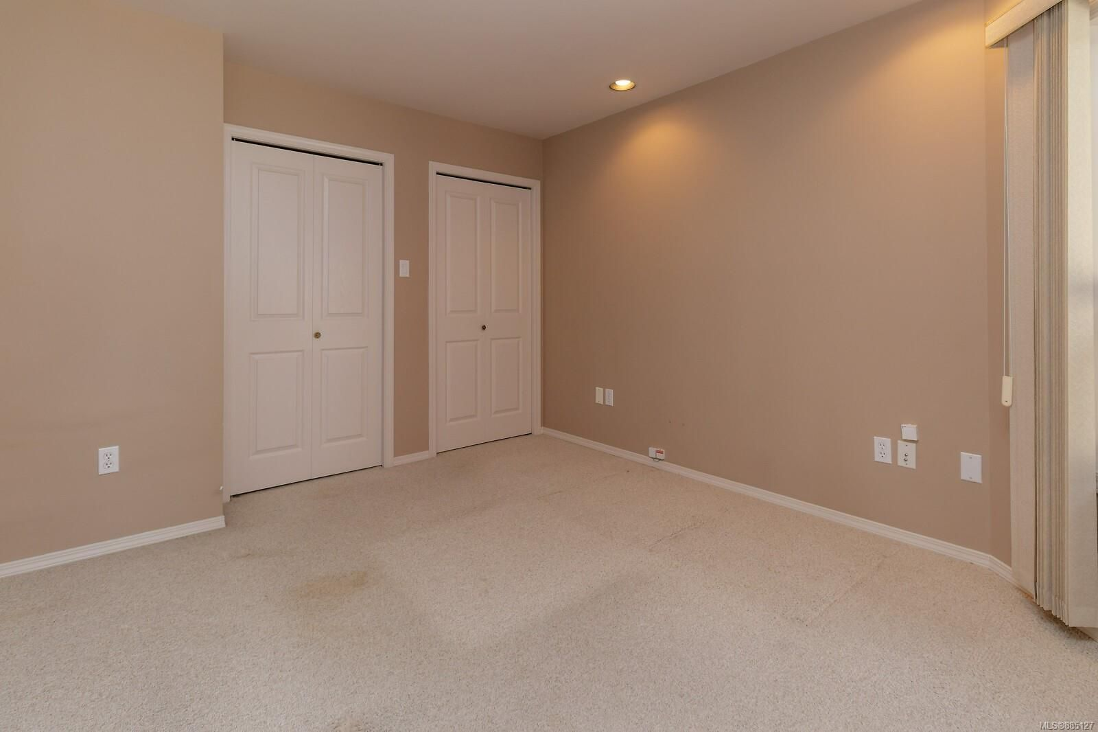 Photo 38: Photos: 26 529 Johnstone Rd in : PQ French Creek Row/Townhouse for sale (Parksville/Qualicum)  : MLS®# 885127