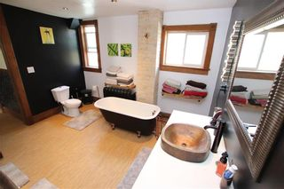 Photo 24: 125 Lusted Avenue in Winnipeg: Point Douglas Residential for sale (4A)  : MLS®# 202121372