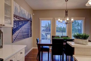 Photo 11: 34 CHAPALINA Green SE in Calgary: Chaparral House for sale : MLS®# C4141193