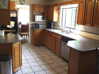 Photo 5: 2077 153 rd Street in South Surrey: Home for sale