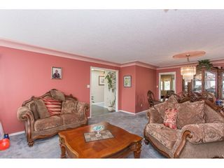 Photo 10: 3090 GOLDFINCH Street in Abbotsford: Abbotsford West House for sale : MLS®# R2262126