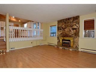 "Photo 44: 12363 NEW MCLELLAN Road in Surrey: Panorama Ridge House for sale in ""Panorama Ridge"" : MLS®# F1424205"