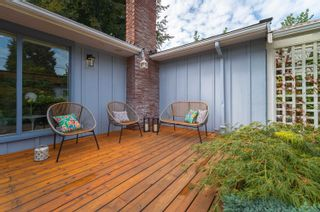 Photo 26: 3771 W 3RD Avenue in Vancouver: Point Grey House for sale (Vancouver West)  : MLS®# R2617098