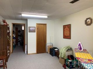 Photo 11: 49 Winston Avenue in Amherst: 101-Amherst,Brookdale,Warren Residential for sale (Northern Region)  : MLS®# 202116056