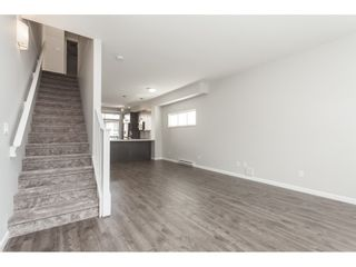 "Photo 14: 87 19505 68A Avenue in Surrey: Clayton Townhouse for sale in ""Clayton Rise"" (Cloverdale)  : MLS®# R2488199"