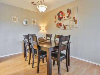 "Photo 8: 202 9300 PARKSVILLE Drive in Richmond: Boyd Park Condo for sale in ""MASTERS GREEN"" : MLS®# V1051132"