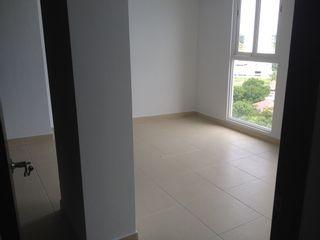 Photo 20: Patricia Italia Farallon 3 bedroom!!  Hurry!
