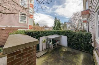 """Photo 16: 5 6600 COONEY Road in Richmond: Brighouse Townhouse for sale in """"MODENA"""" : MLS®# R2571477"""