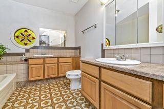Photo 22: 4195 Metchosin Rd in : Me Metchosin House for sale (Metchosin)  : MLS®# 860334