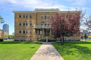 Photo 37: 402 1118 12 Avenue SW in Calgary: Beltline Apartment for sale : MLS®# A1142764