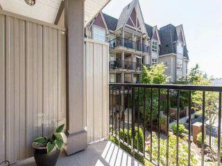 "Photo 13: 209 17769 57 Avenue in Surrey: Cloverdale BC Condo for sale in ""Cloverdown Estates"" (Cloverdale)  : MLS®# F1443401"