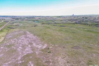 Photo 11: Boyle Land in Moose Jaw: Farm for sale (Moose Jaw Rm No. 161)  : MLS®# SK863957