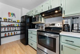 Photo 12: 1356 Ocean View Ave in : CV Comox (Town of) House for sale (Comox Valley)  : MLS®# 877200