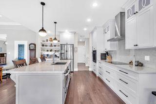 Photo 13: 3630 Royal Vista Way in : CV Crown Isle House for sale (Comox Valley)  : MLS®# 879100