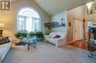 Photo 4: 2 England Circle in Charlottetown: House for sale : MLS®# 202123772