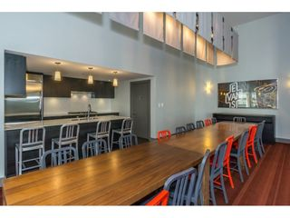 """Photo 17: 1203 1618 QUEBEC Street in Vancouver: Mount Pleasant VE Condo for sale in """"CENTRAL"""" (Vancouver East)  : MLS®# R2194476"""